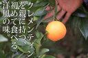 和歌山県紀の川市 味心部会 ち密な肉質と豊富な果汁・上品な味わいに「味心桃」1箱2kg(5〜8玉)