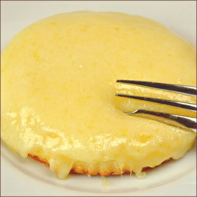 オリジナル デンマークチーズケーキ