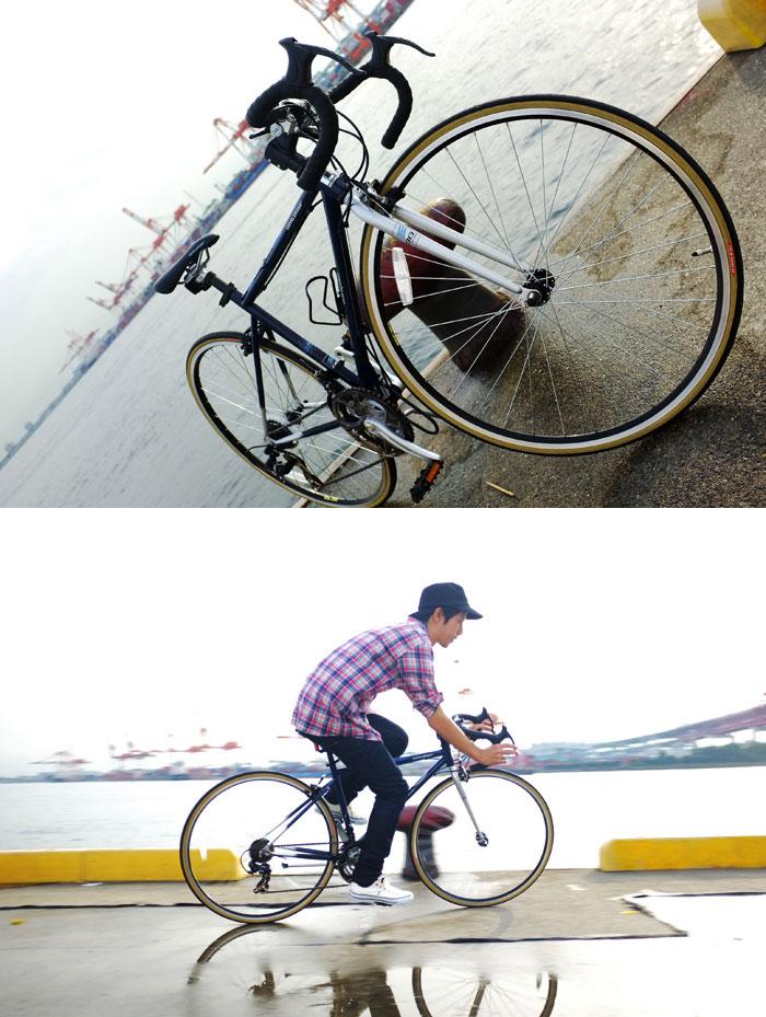 自転車の 自転車 付属品 メーカー : ... 自転車 激安自転車 通販