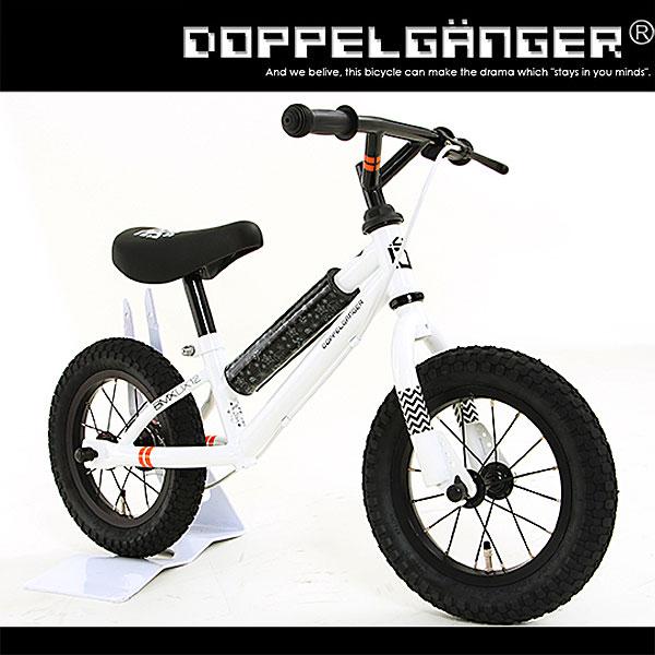 自転車の 自転車 通販 激安 子供用 : DOPPELGANGER】12インチ 子供用 ...