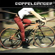 700C 折りたためる ロードバイク [21段変速 軽量 スタンド 折りたたみ自転車 激安 通販 ドッペルギャンガー doppelganger]825