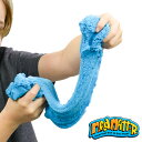 知育玩具 粘土 遊び ねんど セット 子供 おもちゃ マッドマター MadMattr