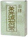 栄光流石茶◆12包