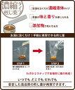 【第2類医薬品】漢方濃縮煎剤 六君子湯(りっくんしとう) 2...