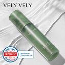 化粧品 ミスト ブリーブリー ダーマグッドミスト100mL VELY VELY 竹水 保湿 さわやか 人気 韓国コスメ