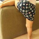 【NEW】和柄ブルマ【アウトレットセール】《F(70〜90cm)》【日本製】甚平素材でさわやか 選べる全18柄☆ ブルマ パンツ ズボン ベビー 男の子 女の子