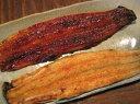 【ギフト】「特撰」国産鰻・関西風炭焼き・うなぎの蒲焼き白焼き一人前ずつセット【楽ギフ_包装】【楽ギフ_のし】【楽ギフ_メッセ】