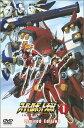 スーパーロボット大戦 ORIGINAL GENERATION THE ANIMATION 1 Limited Edition(特典無し)/森川智之 ほか【中古】[☆2]