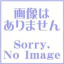 【ディスクのみ】GIRL'S GENERATION GENIE ORIGINAL VER. MUSIC CLIP/少女時代【中古】[☆2]