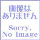 【ディスクのみ】YOSHIO -NEW MEMBER-/Kis-My-Ft2【中古】[☆2]