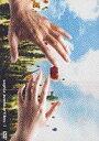 EVERBLUE FILMS-I/SOPHIA【中古】[☆3]