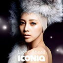 Light Ahead/ICONIQ[新品]