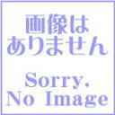 COOL Best Selection/SMAP【中古】[☆3]