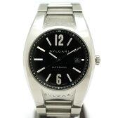 BVLGARI【ブルガリ】 EG40BSSD エルゴン 自動巻き 腕時計 【中古】USED-A n16-4139 かんてい局北名古屋店