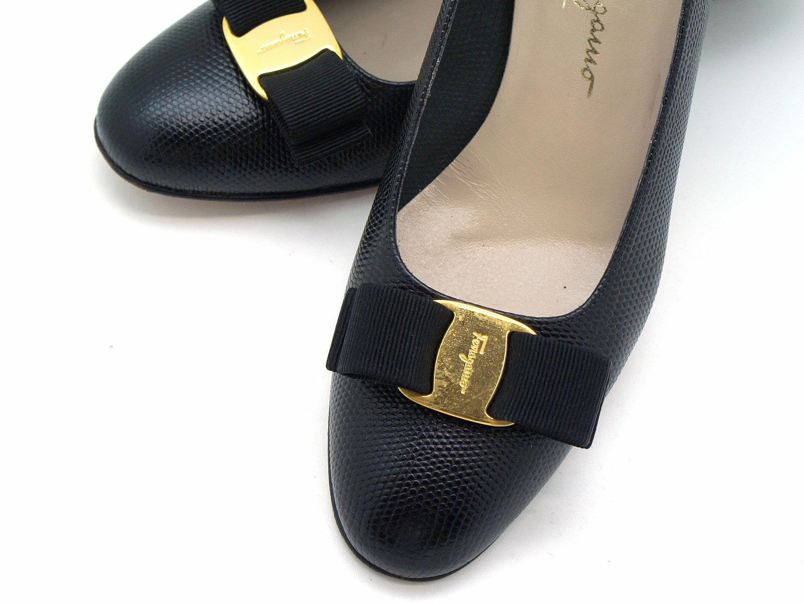 ... 靴 レディース ブランド【中古