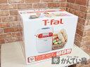 T-fal ティファール PF522170 ブーランジェリー ホームベーカリー 未使用品 【中古】 n16-3123 かんてい局北名古屋店