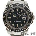 ロレックス 116710LN GMTマスター2 �