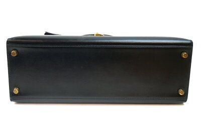 HERMESエルメスケリー32中古USED-BF65-3768かんてい局本社