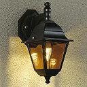 玄関照明 LED 照明 屋外 エクステリア ブラケット 外灯 おしゃれ センサーなし 05P03Dec16