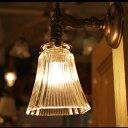 照明 アンティーク かわいい 北欧 おしゃれ インテリア 送料無料 壁用 壁 室内 壁付け