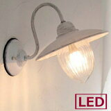 ���� LED ���ؾ��� ���� LED ��¥�������饤�ȡ������ǥ�饤�� �ݡ����饤�� �����ǥꥢ��� �ݡ����饤�� ���� ���� �ɳݤ�����������̵�� ���� ���� �ݡ����饤��LED LED �����б� �����ܥ�� 532P15May16
