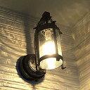 おしゃれなLED仕様の玄関照明 外灯 ポーチライト ランプ 門灯 壁掛け照明 センサーなし 外灯 節電対応 ポーチ灯 エコなLED電球 北欧スタイルのデザイン照明 ウォールライト 05P01Oct16
