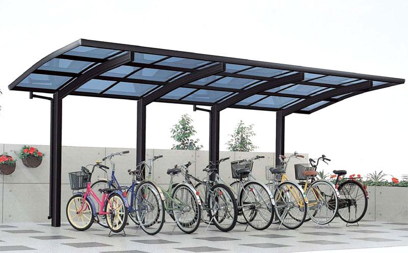 自転車の 自転車 壁掛け 縦 : Bike Roof Rack