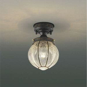 玄関照明 外灯 LED 照明 センサーなし ウォールライト ポーチライト LEDライト 照…...:kantoh:10004145