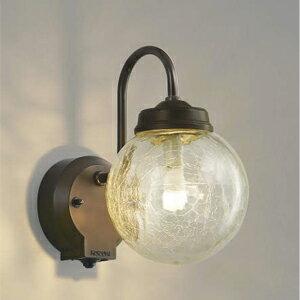 玄関照明 LED 照明 ウォールライト ポーチライト LEDライト 照明 屋外 エクステリ…...:kantoh:10010056
