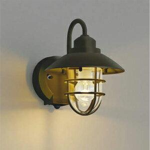 玄関照明 外灯 LED 照明 ウォールライト ポーチライト LEDライト 照明 屋外 エク…...:kantoh:10004148