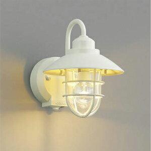 玄関照明 LED 照明 ウォールライト ポーチライト LEDライト 照明 屋外 エクステリ…...:kantoh:10004149
