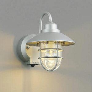 玄関照明 LED 照明 ウォールライト ポーチライト LEDライト 照明 屋外 エクステリ…...:kantoh:10004150