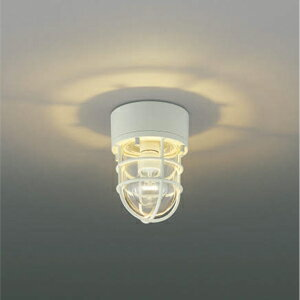 玄関照明 LED 照明 センサなし ウォールライト ポーチライト LEDライト 照明 屋外…...:kantoh:10004155