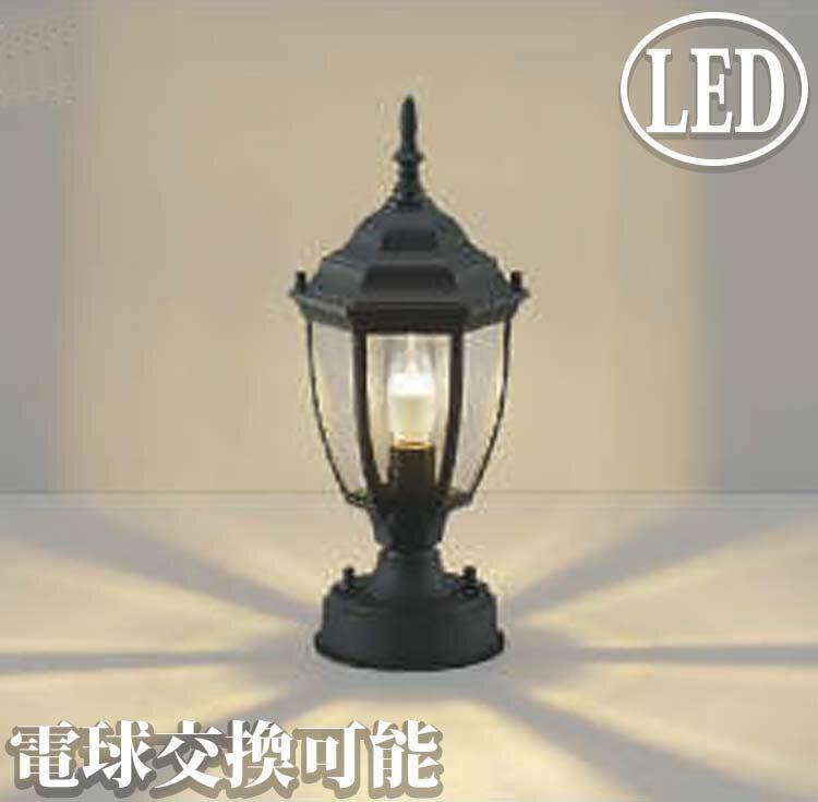 玄関照明 LED 照明 センサなし ウォールライト ポーチライト LEDライト 照明 屋外…...:kantoh:10004158