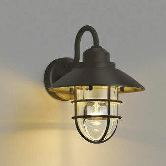 玄関照明 外灯 LED 照明 センサー無し ウォールライト ポーチライト LEDライト 照…...:kantoh:10004151