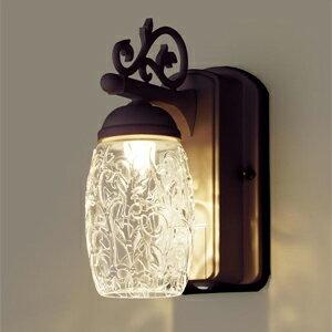玄関照明 照明 ポーチライト ライト 照明 屋外 エクステリアライト エクステリア ブラケ…...:kantoh:10004299