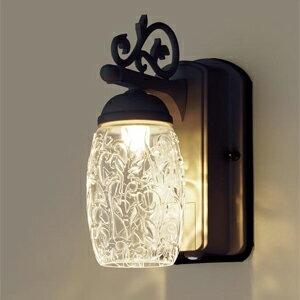 玄関照明 照明 ポーチライト ライト 照明 屋外 エクステリアライト エクステリア ブラケ…...:kantoh:10004300