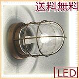 �ݡ����饤�� ���� ���� �ɳݤ����� ����̵�� ���� ���� �ݡ����饤��LED LED �����б� ��������饤�ȡ������ǥ�饤�� ������̵���� �ޥ��饤�� Ŵ���� 532P16Jul16