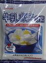 かんてんぱぱ 牛乳寒天の素 300g(100gX3袋入)