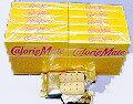 【バランス栄養食】大塚製薬 カロリーメイト ブロック(メイプル味)4本X10個セット