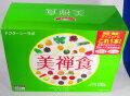 Dr.Ci:Labo (ドクターシーラボ) 美禅食 15.4g 30包 の画像