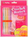 Crochetsorbetsolid_1