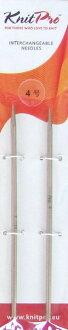 ☆ NetPro Nova metal move the expression wheel needle needle (iv)
