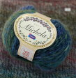 新製品 ミシュラ オリムパス 毛糸 編み物