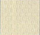 スウェーデンクロス No7500(10cm単位) スエーデンししゅう オリムパス刺しゅう布