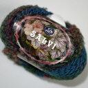 サルヴィ パピー 毛糸 編み物
