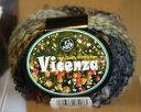 スヌードが人気!!お試し特価!新製品 ヴィツェンツァ(在庫あります)パピー毛糸