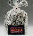 Walnuts00