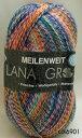 ☆COLORADO コロラド ソックスヤーン Gaimersheim(ドイツ製)  靴下用毛糸  スキー 毛糸 編み物