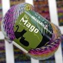 新製品 スキー マーゴ スキー毛糸 編み物 毛糸